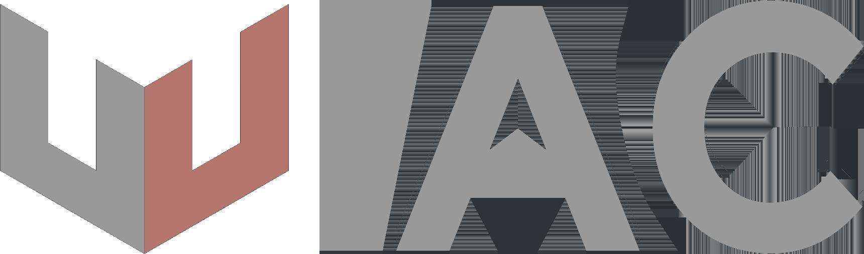 wiac.info logo